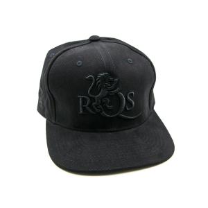 RQS Snapback-keps