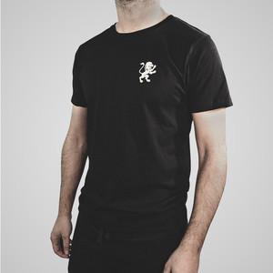 RQS organisk t-shirt