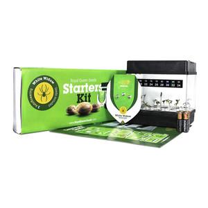 Starters Kit Autoflowering