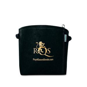 RQS tygkruka