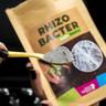 Easy Roots Rhizobacter
