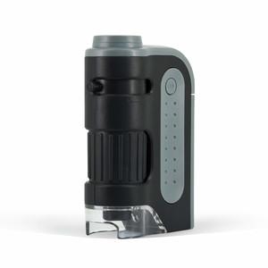 Carson Microbrite Plus Fickmikroskop
